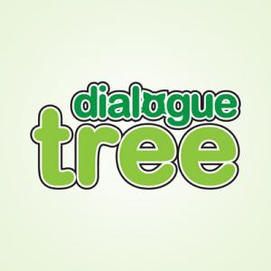digifox presents the dialogue tree